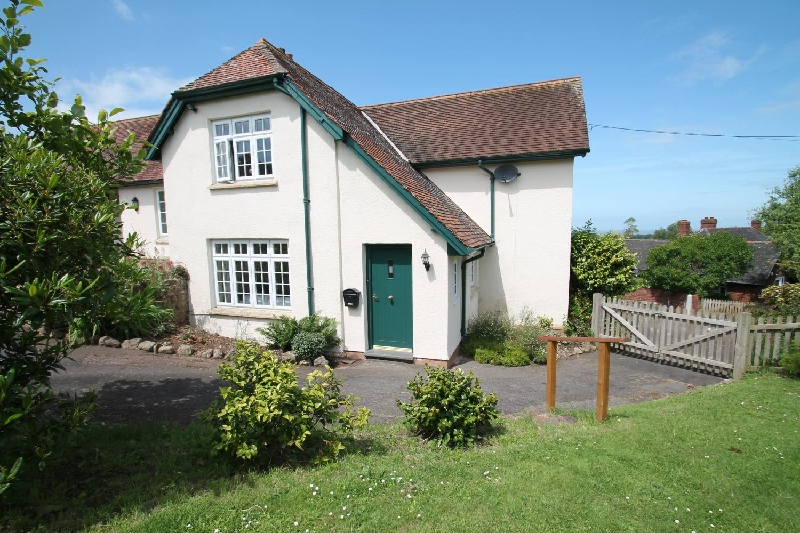 Click here for more about Coach House