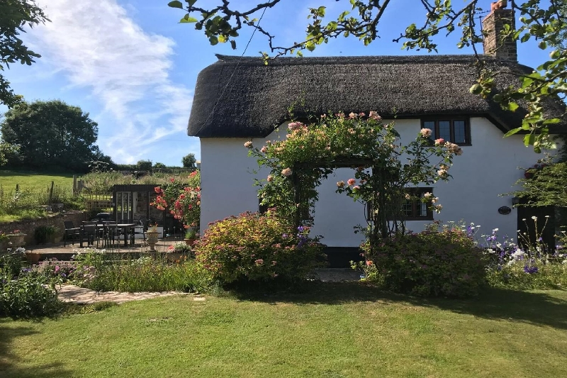 Click here for more about Winder Cottage