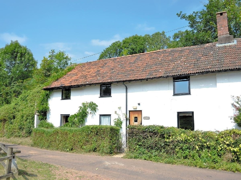 Click here for more about Travellers Rest