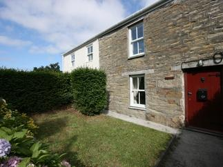 Click here for more about Barkla Cottage