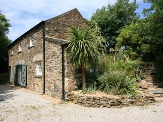 Click here for more about Croft Prince Barn