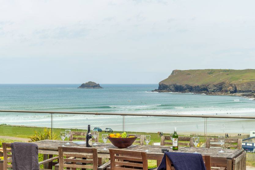 Click here for more about Pentewan