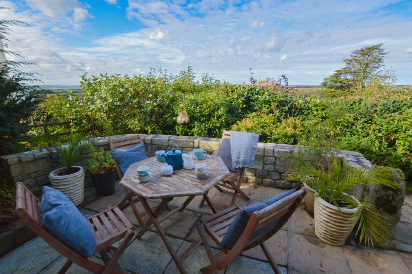 Click here for more about Limehead Cottage
