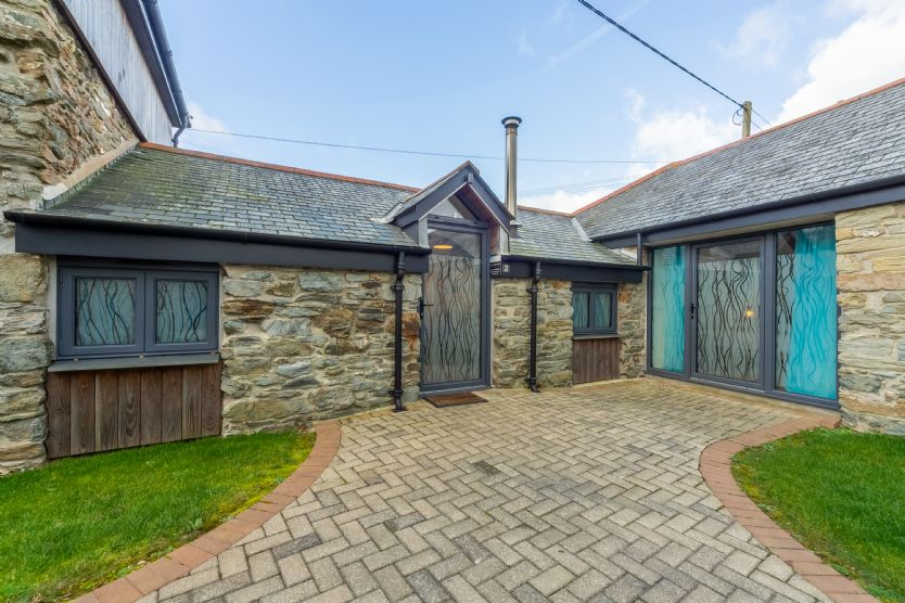 Click here for more about Potter's Barn