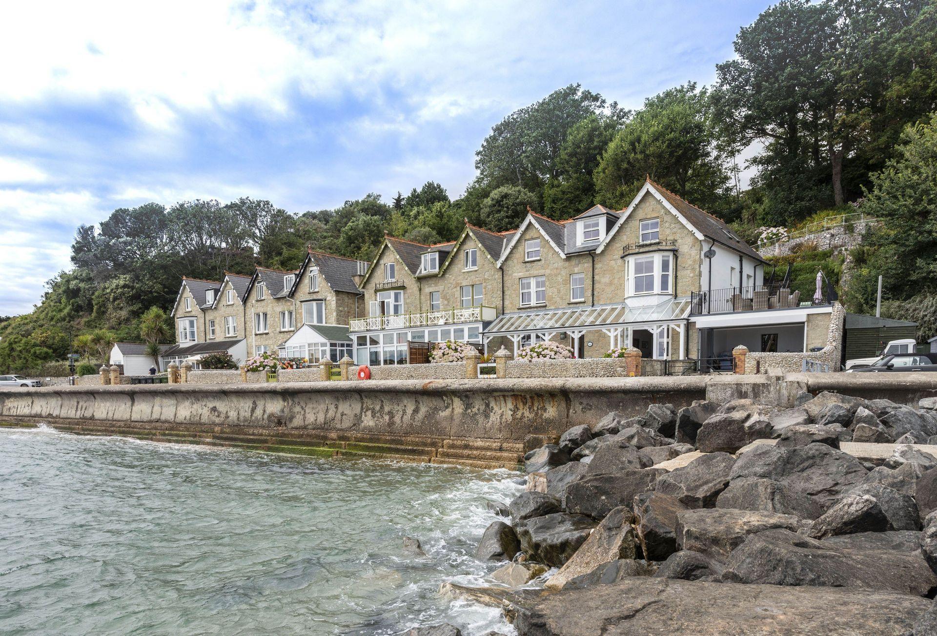 Dorset - Holiday Cottage Rental