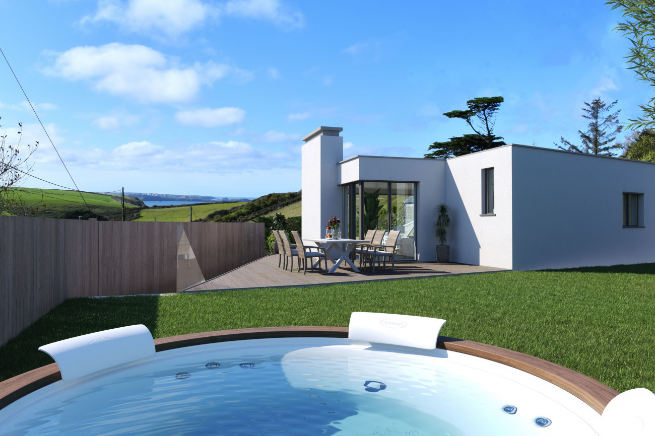 Click here for more about Rockpools