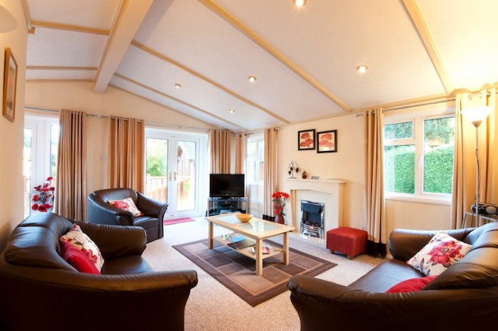 Click here for more about Poppy Lodge