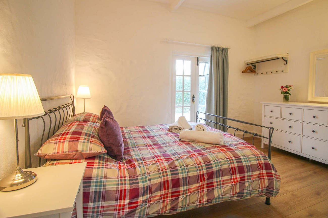 Click here for more about Mohun Cottage