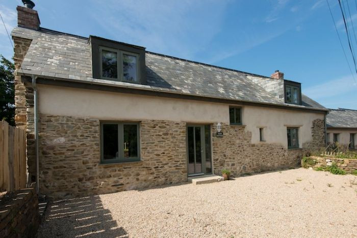 Click here for more about Whim Cottage