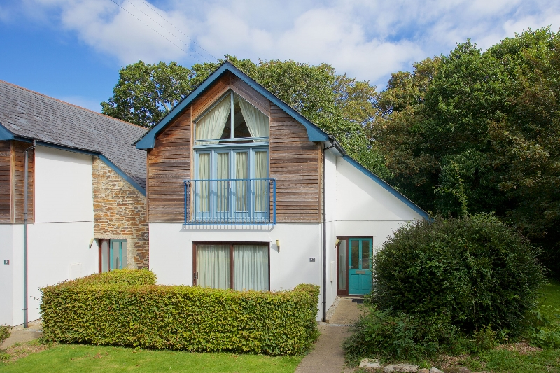 Click here for more about Kernow View