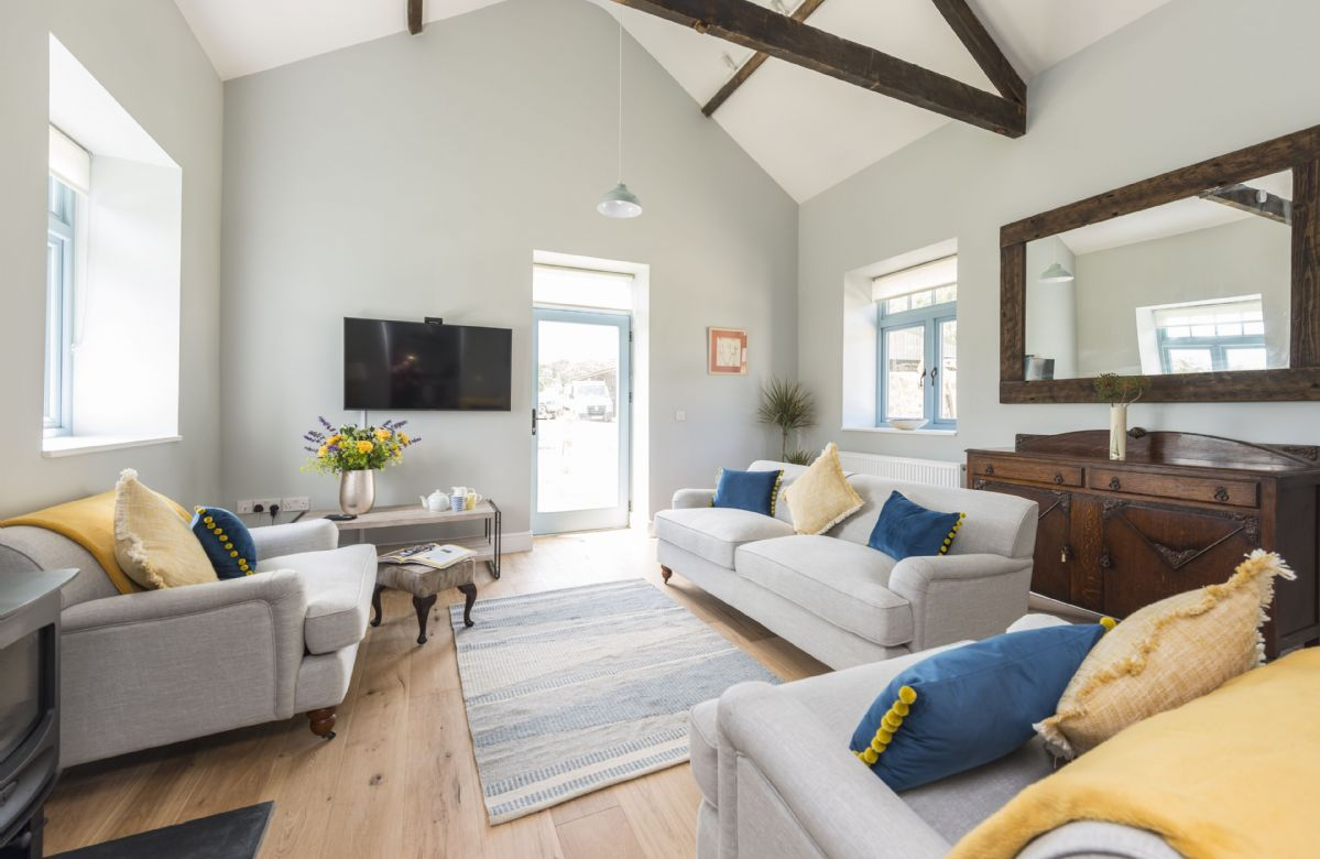 Click here for more about Tothery Cottage