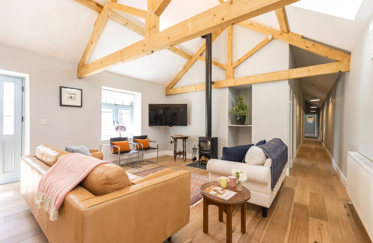 Click here for more about Bower Cottage