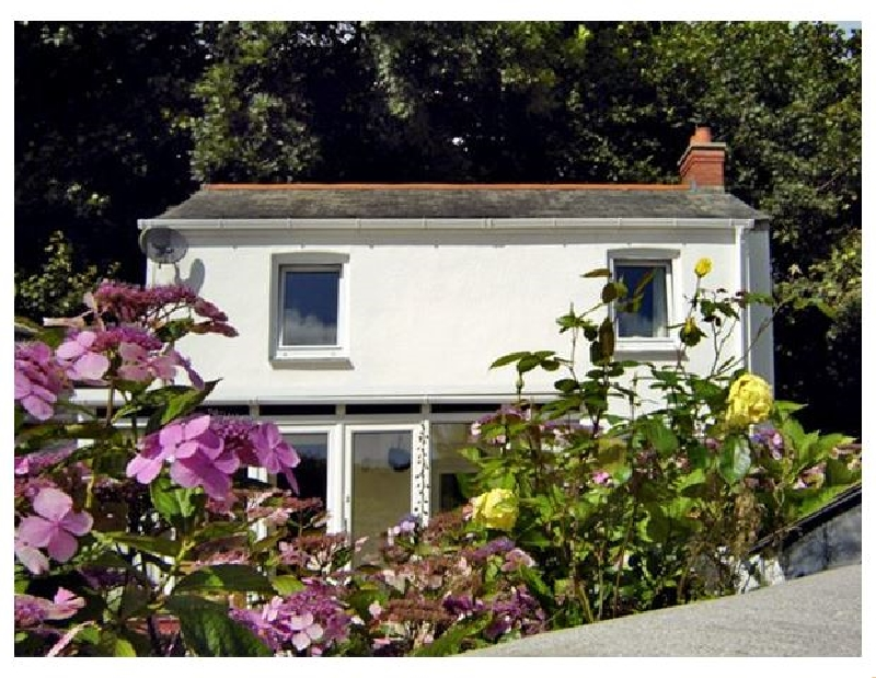 Click here for more about Coachman's Cottage