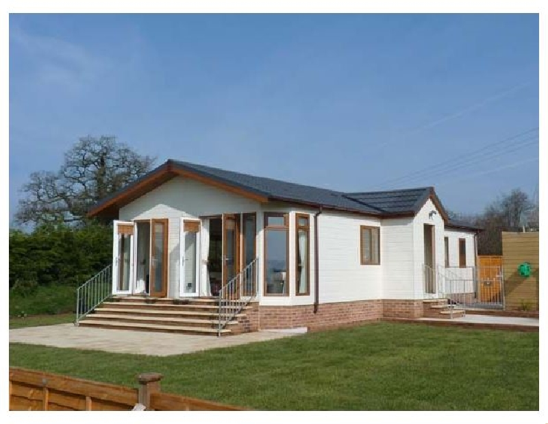 Click here for more about Elworthy Lodge