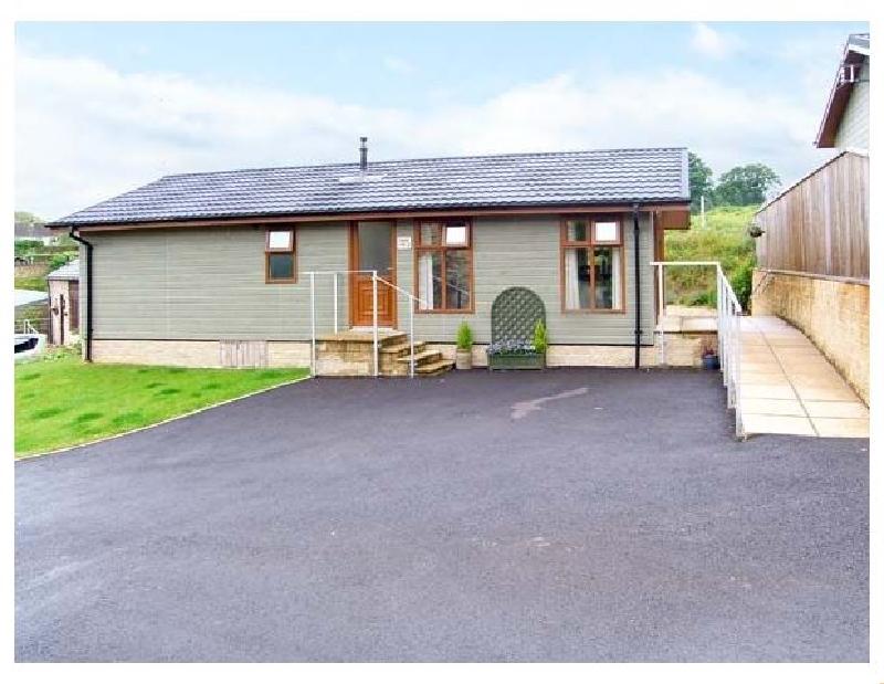 Somerset - Holiday Cottage Rental