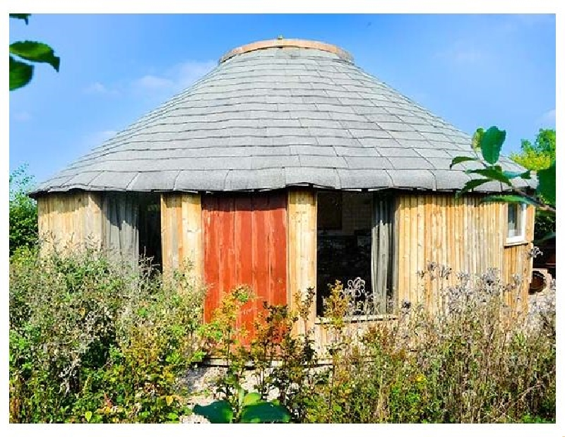 Click here for more about The Roundhouse
