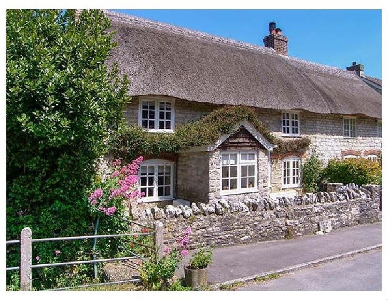 Click here for more about Snooks Cottage
