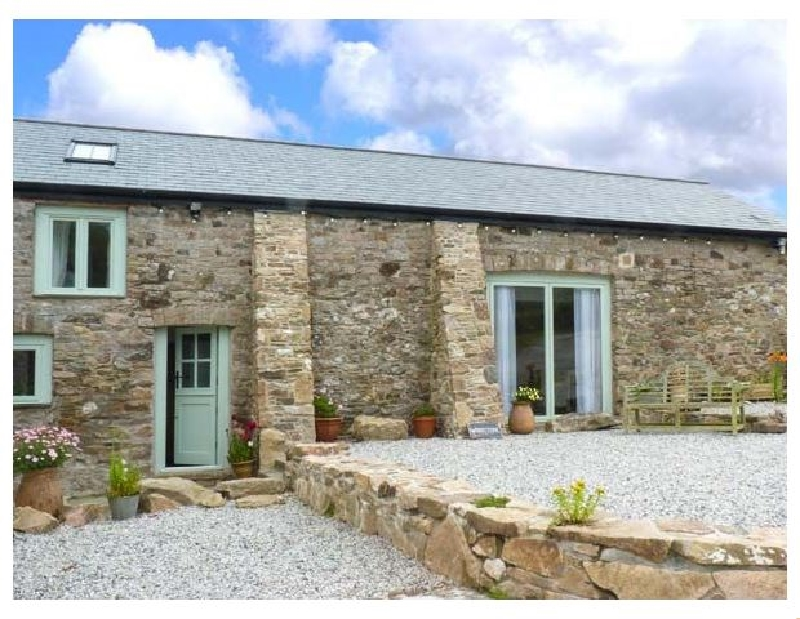 Click here for more about Woodstone Barn