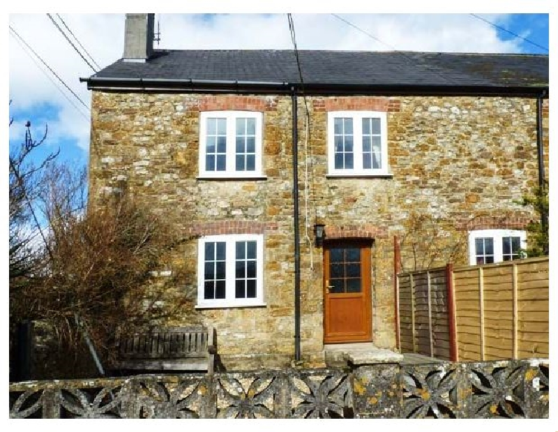 Click here for more about Crabbs Bluntshay Cottage