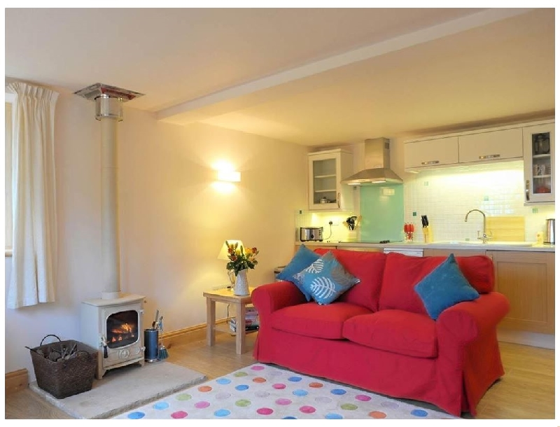 Click here for more about Plum Cottage