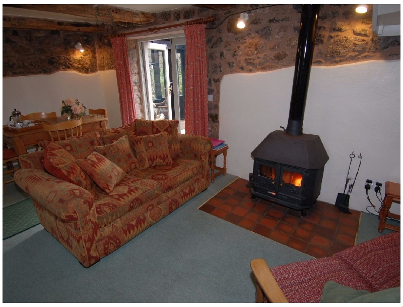 Click here for more about Forestoke Linhay