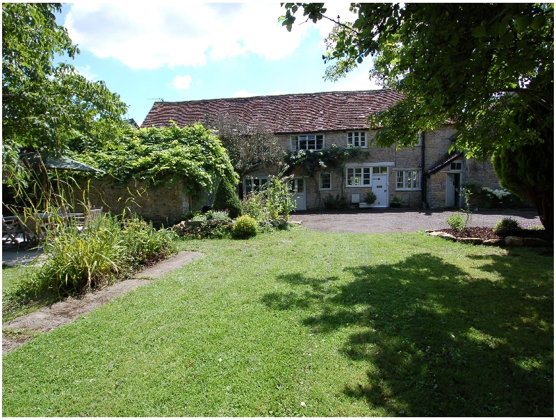 Click here for more about Quist Cottage