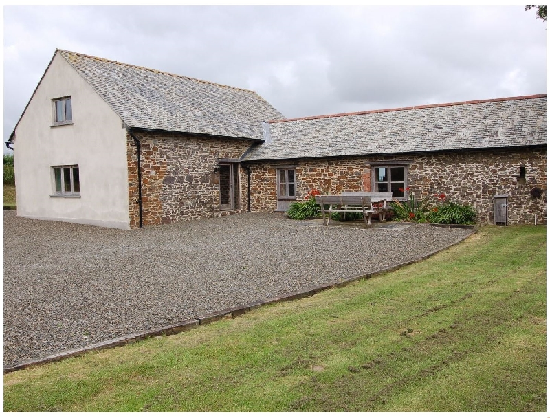 Click here for more about Widehay Barn