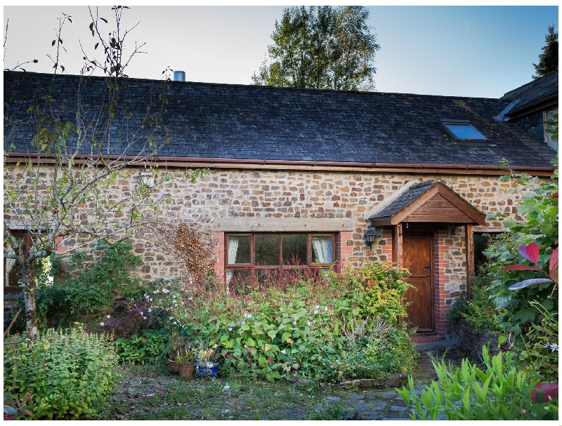 Click here for more about Hazel Barn