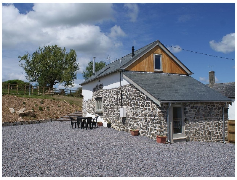 Click here for more about Bowbeer Barn