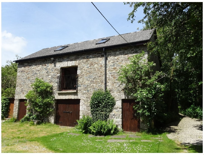 Click here for more about Townend Barn