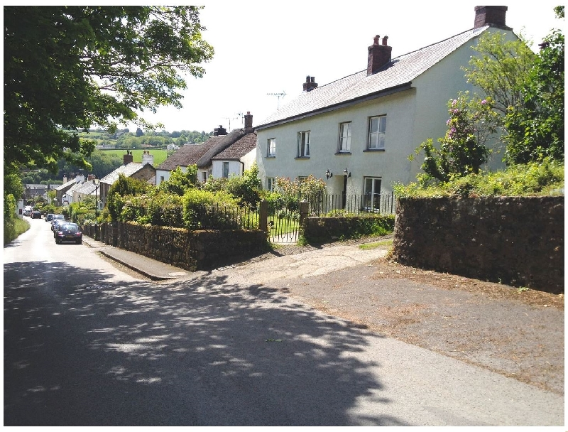 Click here for more about Townend