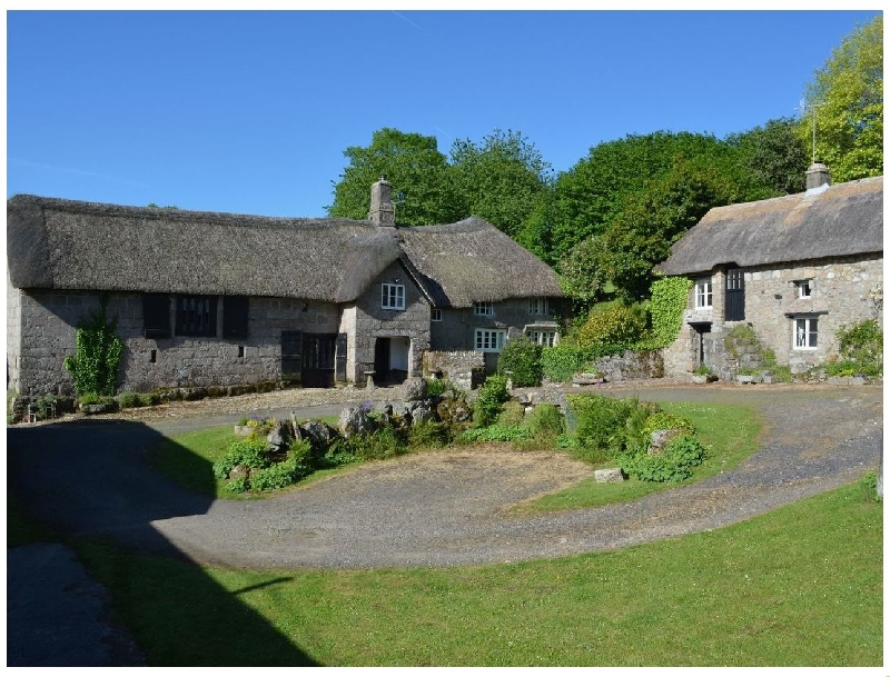 Click here for more about Hole Farm