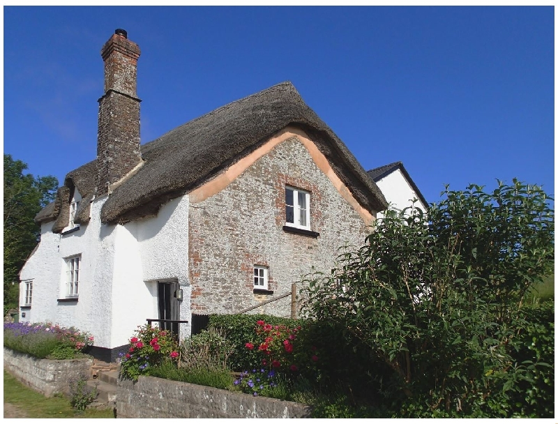 Click here for more about West Henstill House
