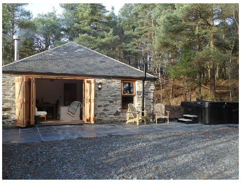 Click here for more about Rock View Cottage