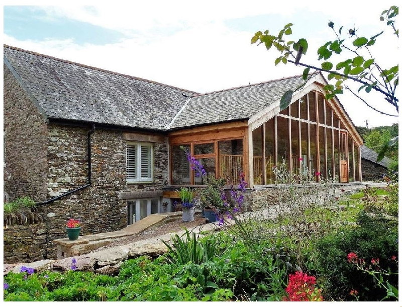 Click here for more about The Cider Barn at Home Farm