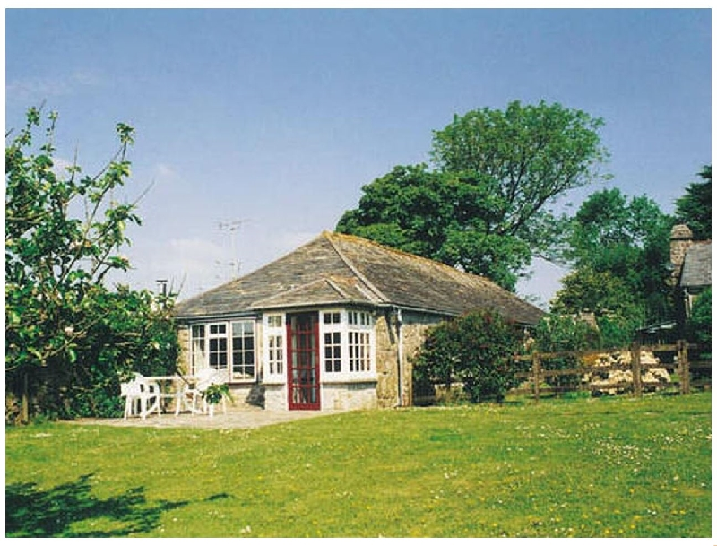 Click here for more about Tumrose Cottage