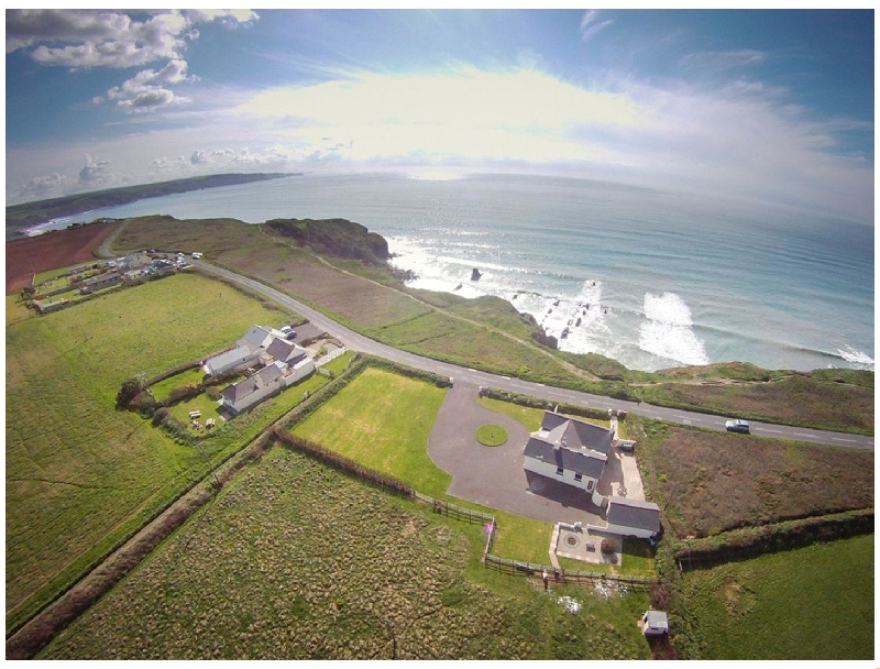 Click here for more about Trevose View