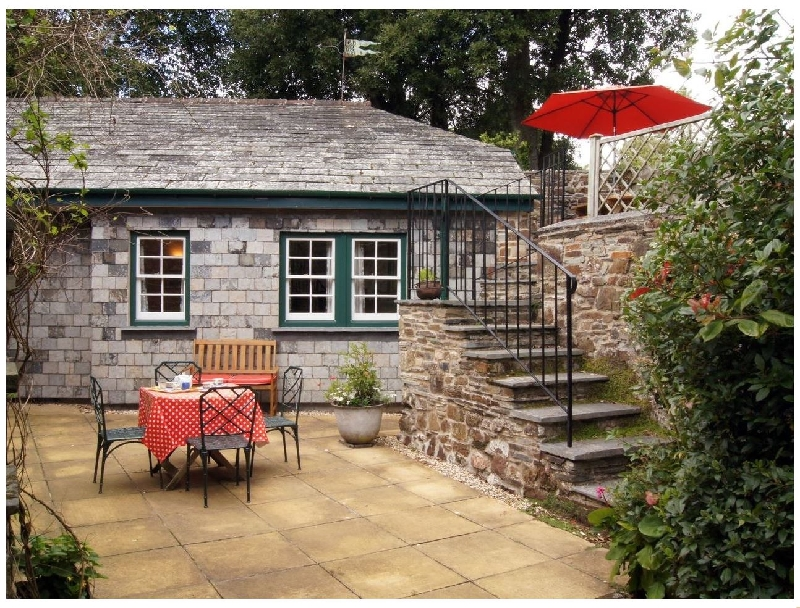 Click here for more about Grooms Cottage
