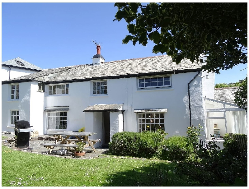 Click here for more about Ayr Cottage