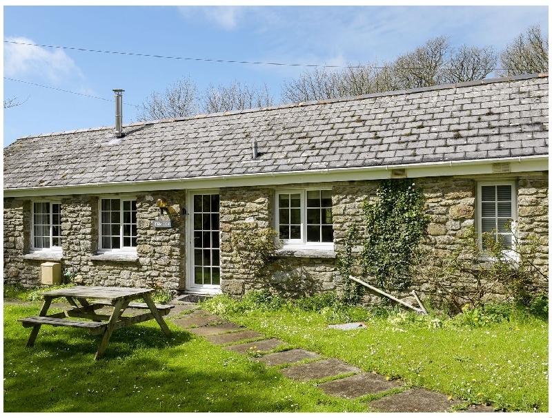 Click here for more about Old Mill Cottage