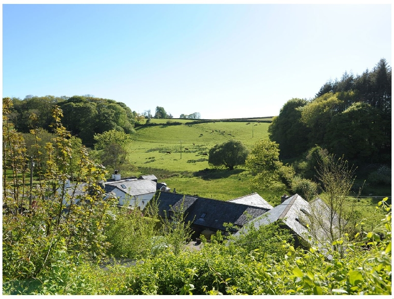 Click here for more about River Cottage