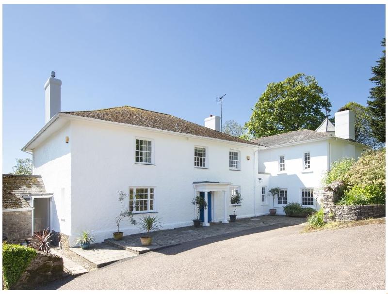 Click here for more about Sandridge Barton