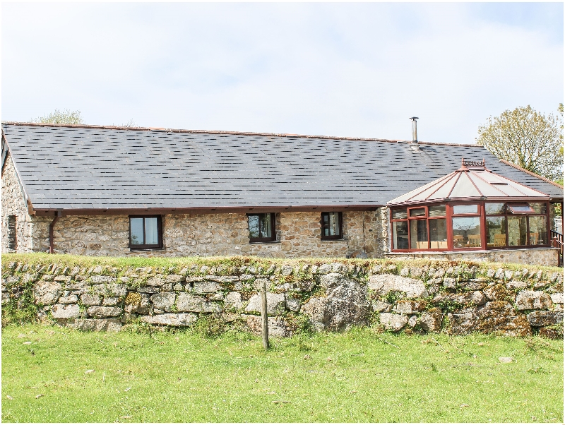 Click here for more about Jolls Ground Barn