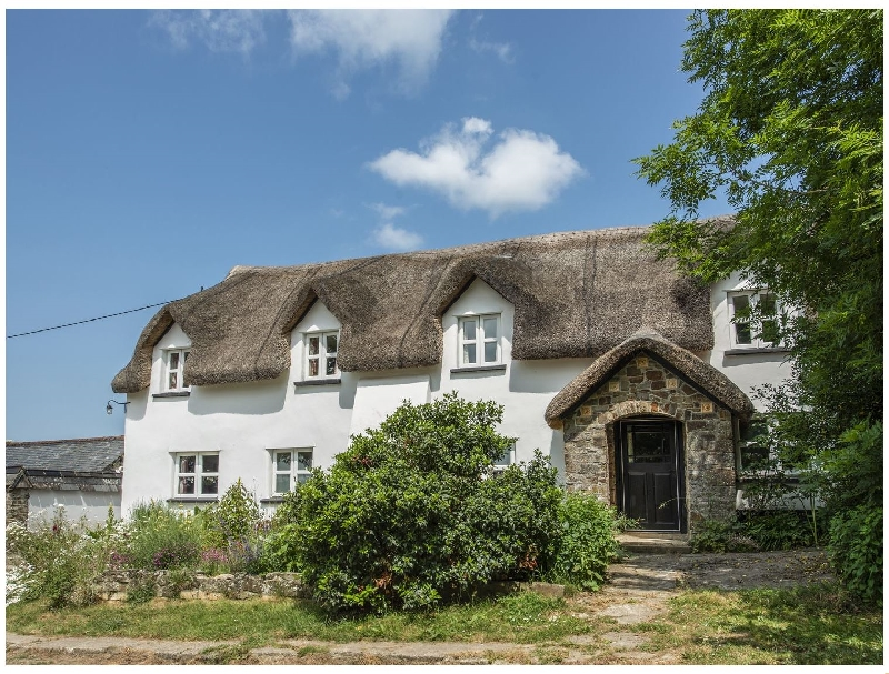 Click here for more about The Long House