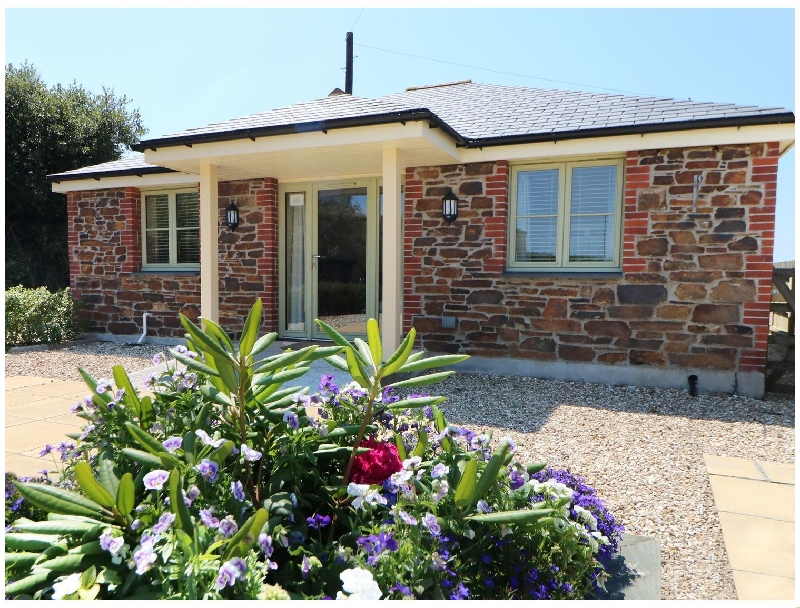 Click here for more about Elm Cottage