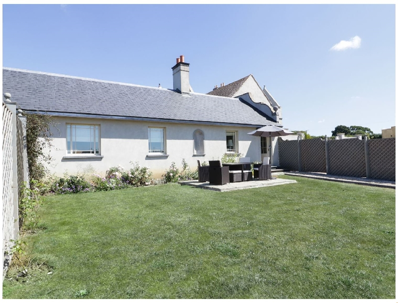 Click here for more about Mappowder Cottage