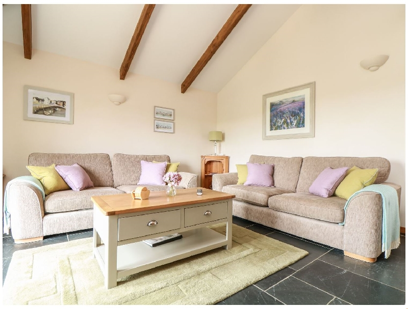 Click here for more about Ash Cottage