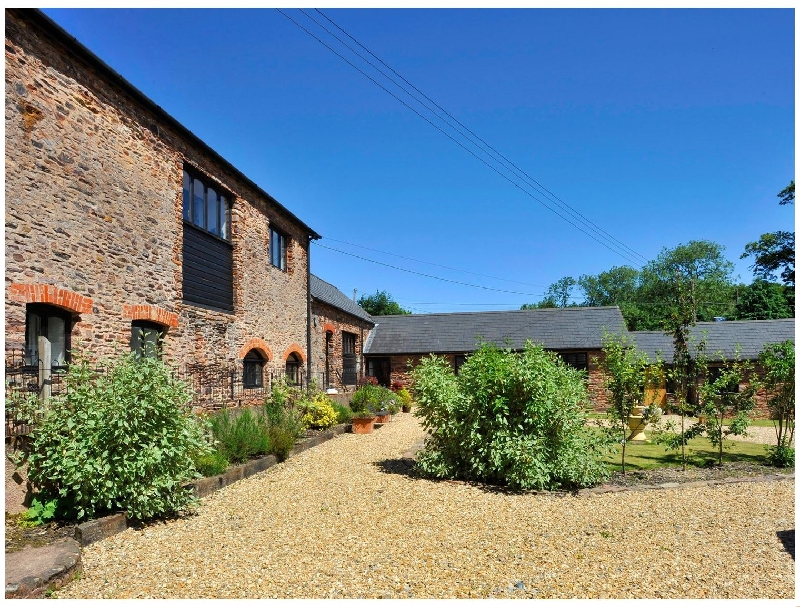 Click here for more about Rainsbury House