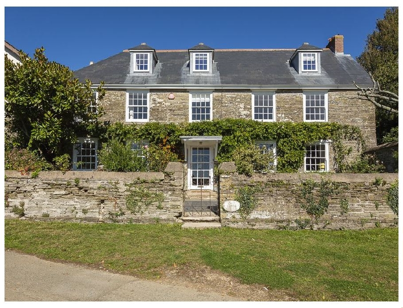 Click here for more about Lower Easton Farmhouse