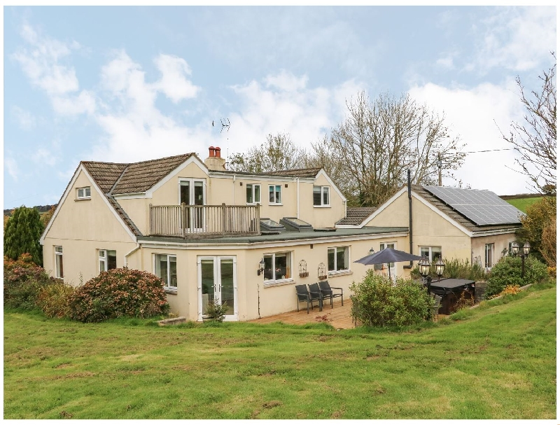 Click here for more about Barton View